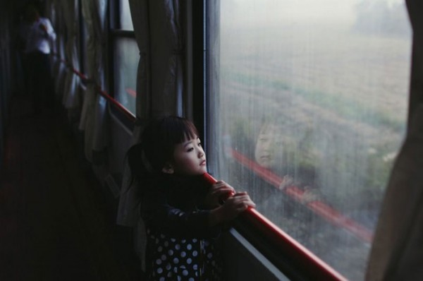 concurso-mundial-fotografia-sony-03