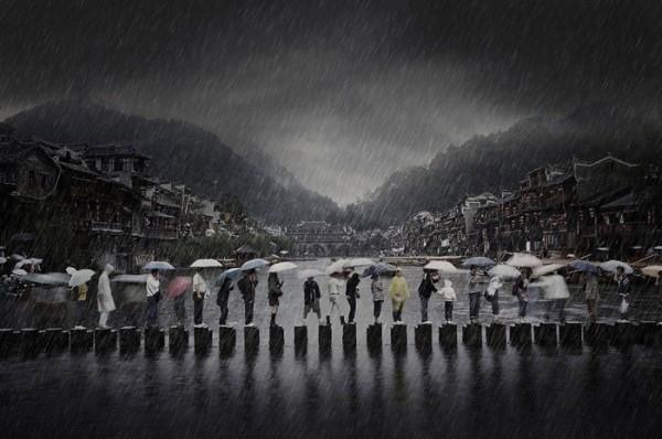 concurso-mundial-fotografia-sony-05