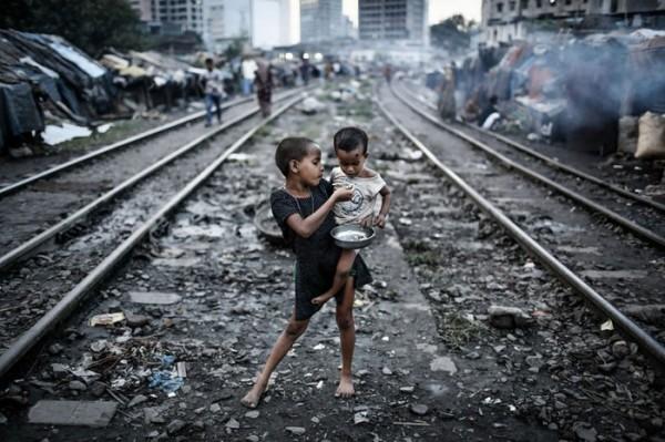 concurso-mundial-fotografia-sony-08