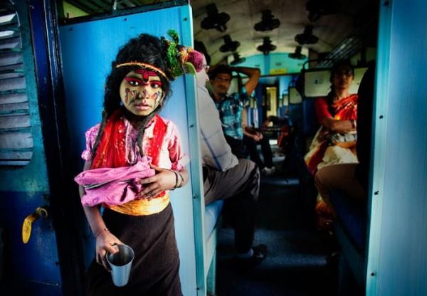 concurso-mundial-fotografia-sony-11