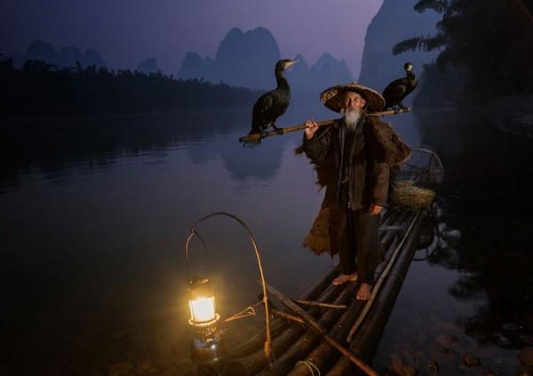 concurso-mundial-fotografia-sony-24