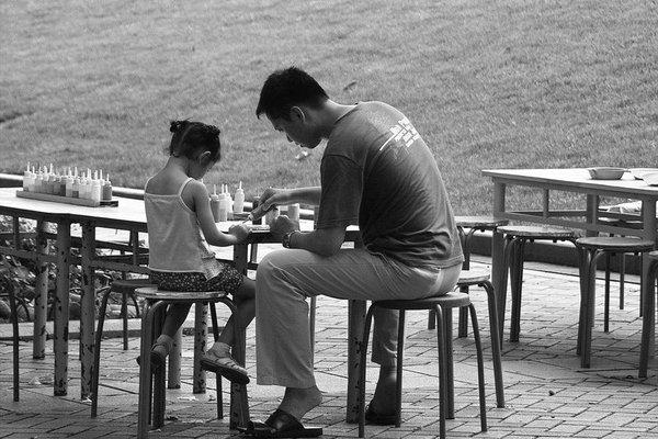 dia-del-padre-08