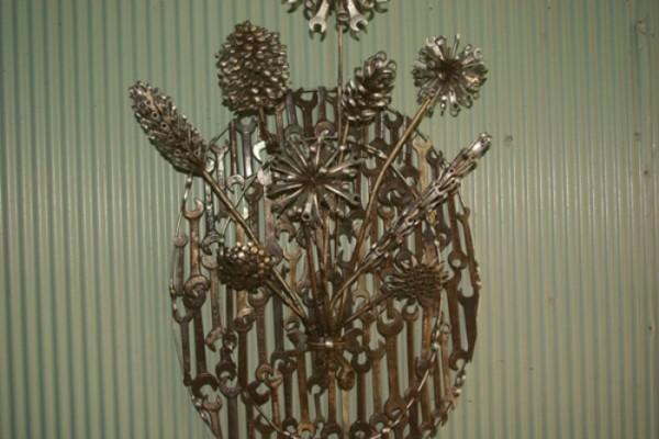 esculturas-llaves-inglesas-02