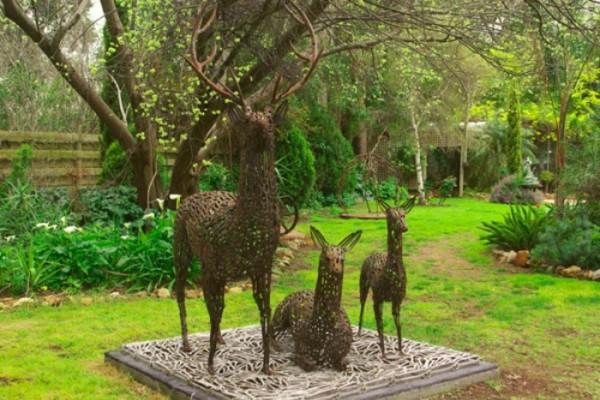 esculturas-llaves-inglesas-16