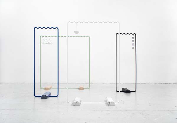 espacios-reducidos-10