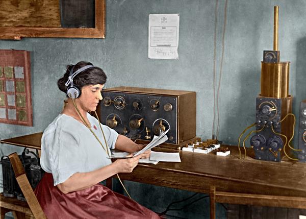 estacion-de-radio-1921