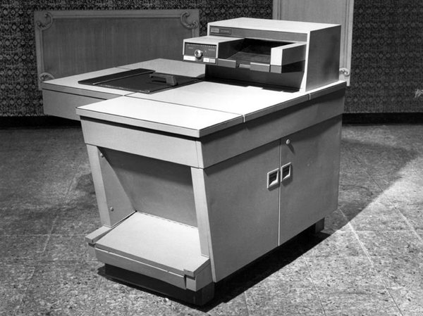 fotocopiadora-xerox-1959