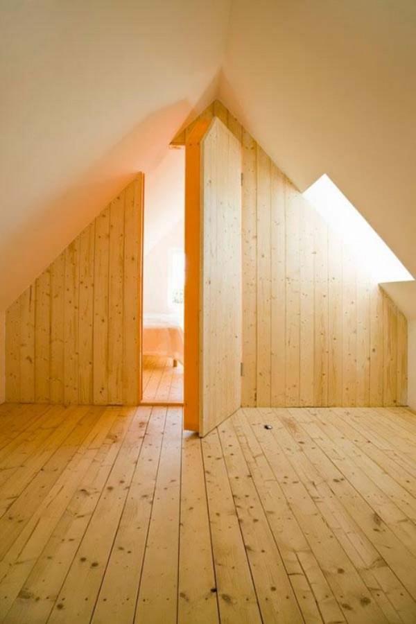 habitaciones-ocultas-geniales-08