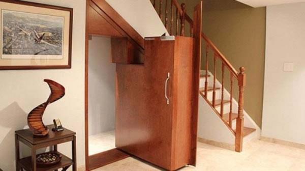 habitaciones-ocultas-geniales-14