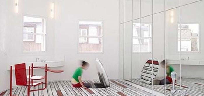 habitaciones-ocultas-geniales-17