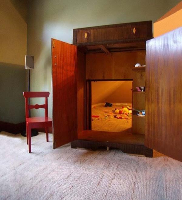 habitaciones-ocultas-geniales-19