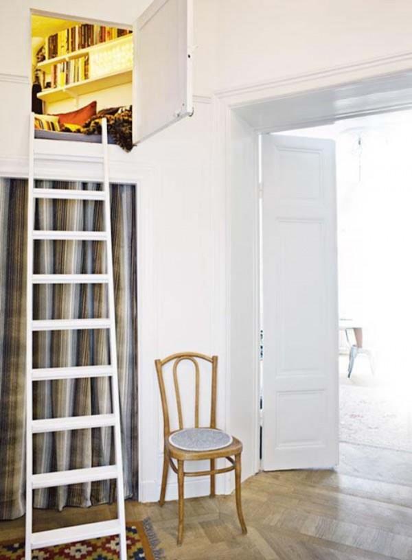 habitaciones-ocultas-geniales-20