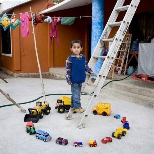 historias-de-juguetes-infantiles-03