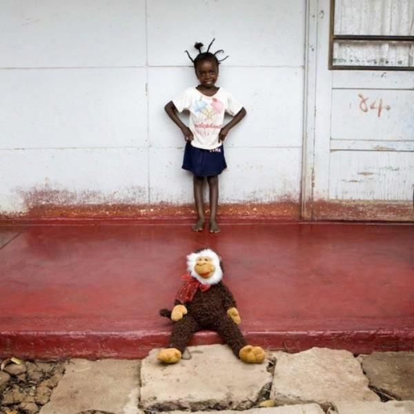 historias-de-juguetes-infantiles-04
