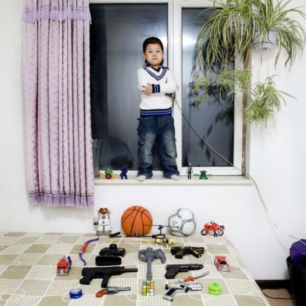 historias-de-juguetes-infantiles-08