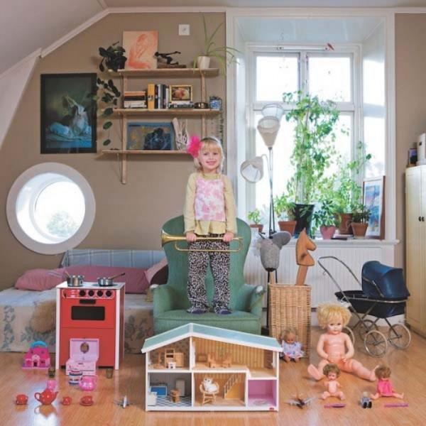 historias-de-juguetes-infantiles-12