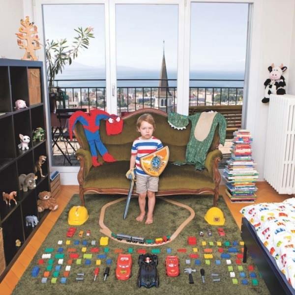 historias-de-juguetes-infantiles-13