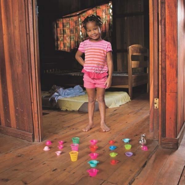 historias-de-juguetes-infantiles-15