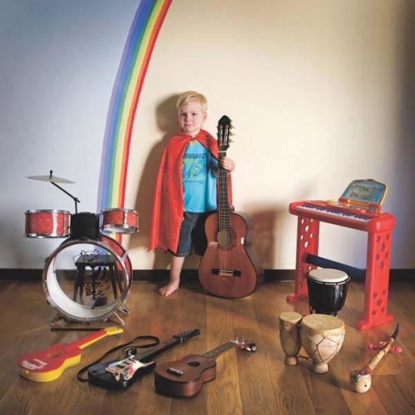 historias-de-juguetes-infantiles-17
