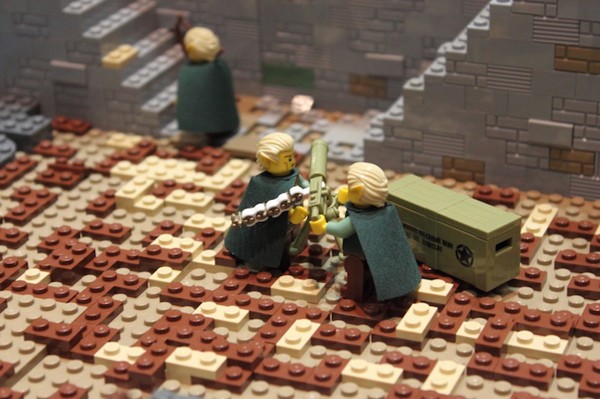 lego-abismo-helm-07
