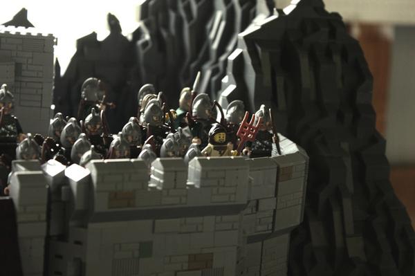 lego-abismo-helm-10