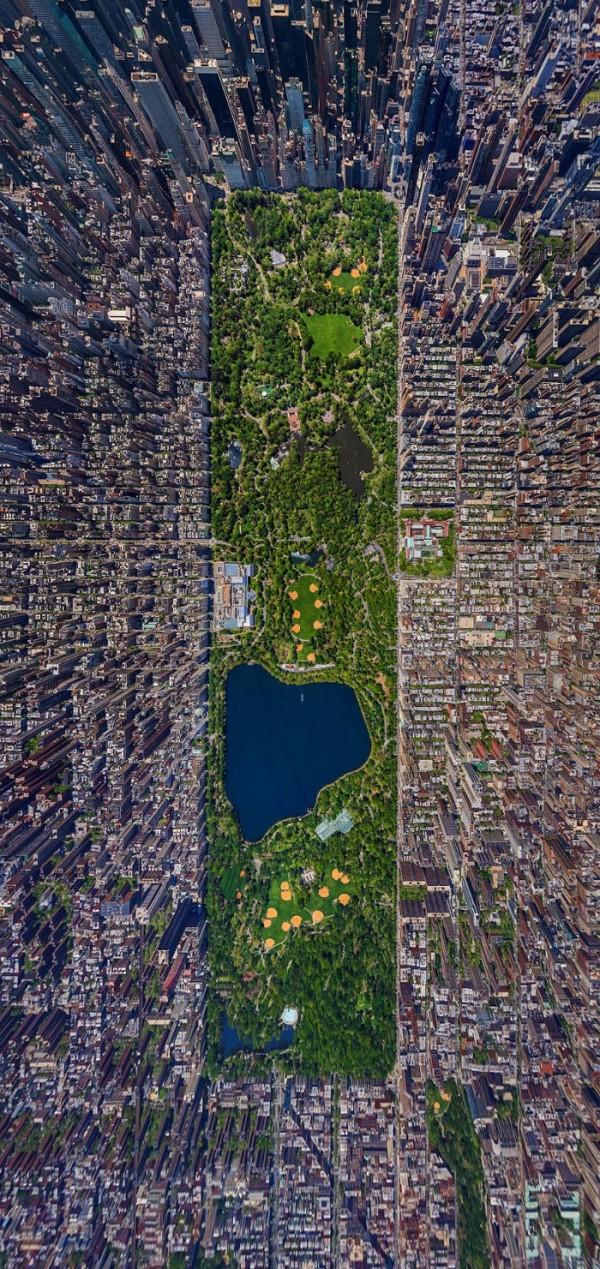 lugares-famosos-dos-perspectivas-10