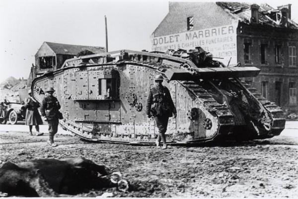 male-tank