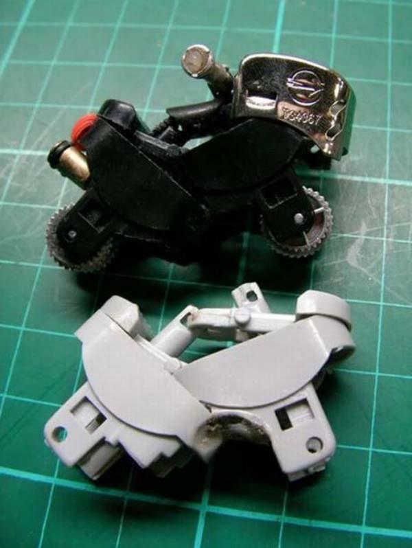 mecheros-para-hacer-motos-01