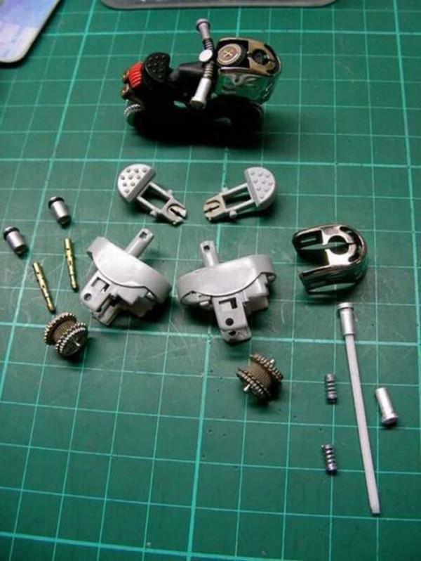 mecheros-para-hacer-motos-02