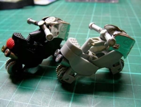 mecheros-para-hacer-motos-05