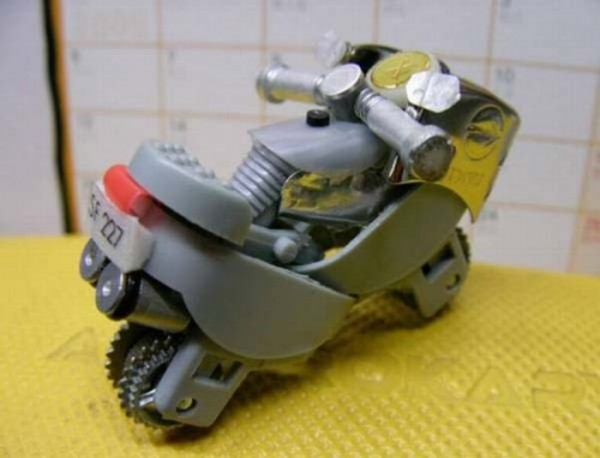 mecheros-para-hacer-motos-06