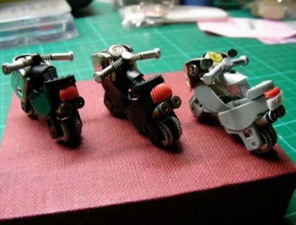 mecheros-para-hacer-motos-07
