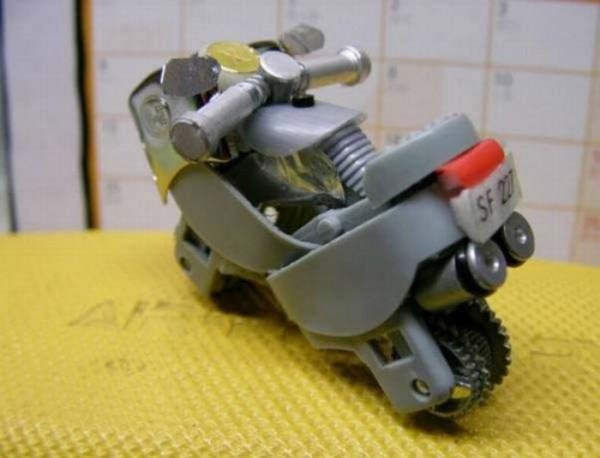 mecheros-para-hacer-motos-09