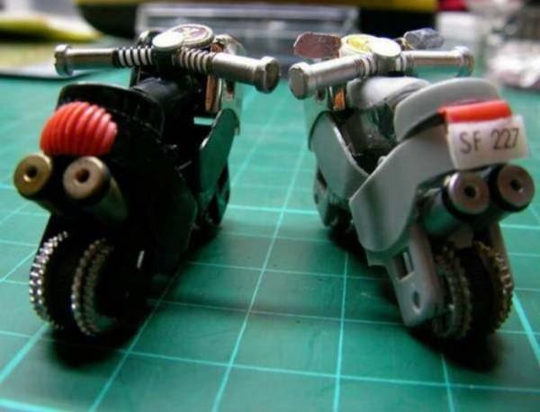 mecheros-para-hacer-motos-10