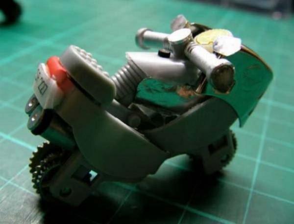 mecheros-para-hacer-motos-11