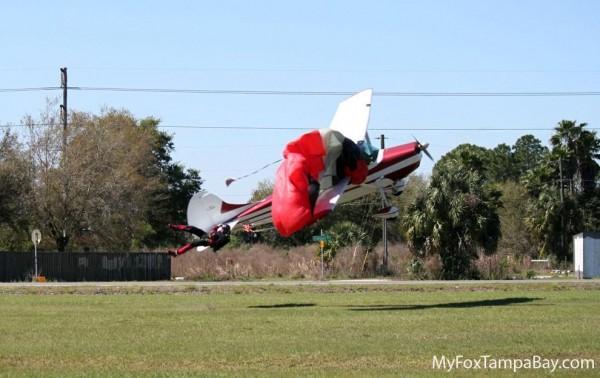 paracaidista-06