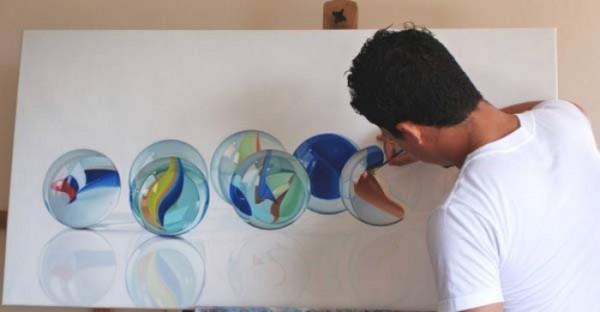 pintura-super-realista-02