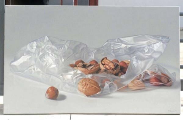 pintura-super-realista-09