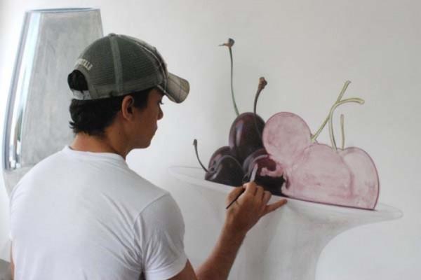 pintura-super-realista-10