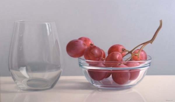 pintura-super-realista-13