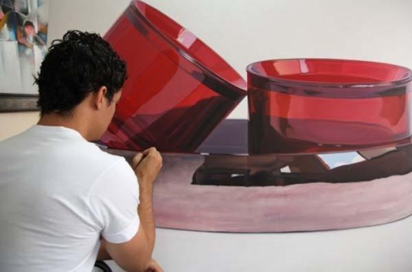 pintura-super-realista-15