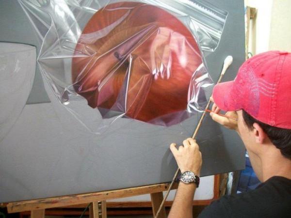 pintura-super-realista-18