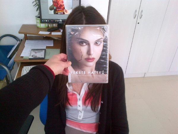 promocion-libreros-divertida-03