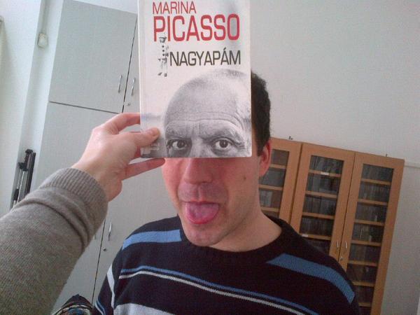 promocion-libreros-divertida-04