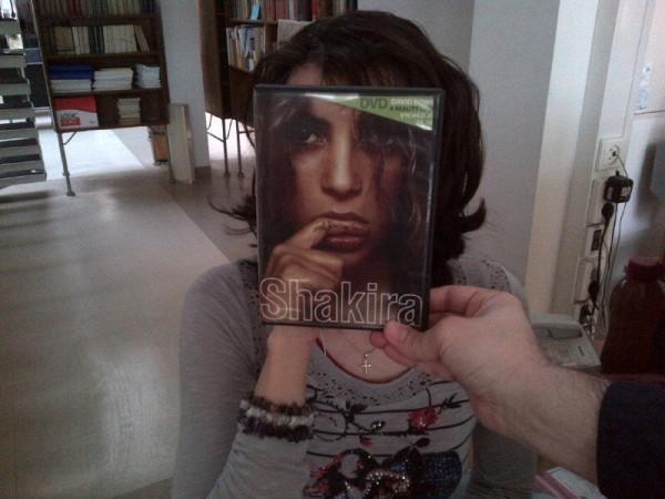 promocion-libreros-divertida-16