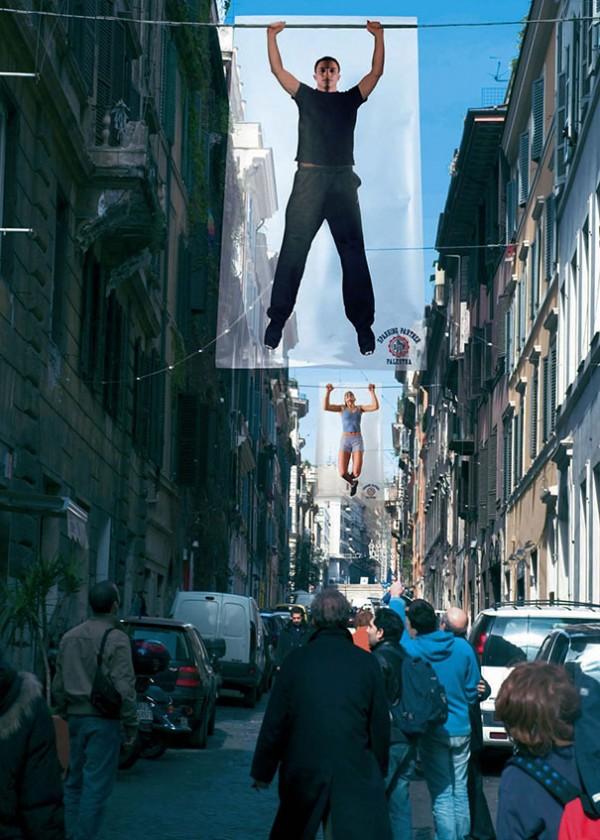 publicidad-realidad-aumentada-09
