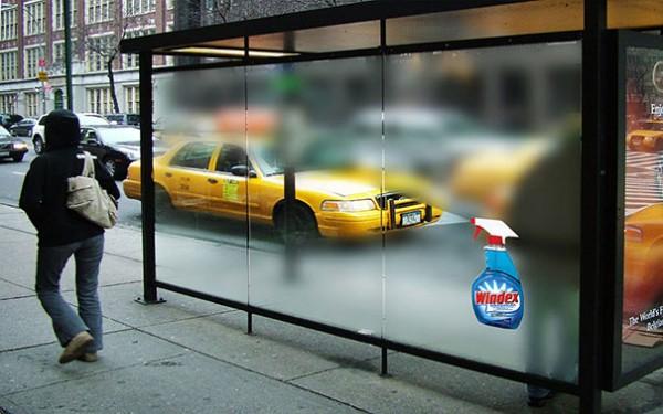 publicidad-realidad-aumentada-12