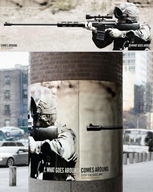 publicidad-realidad-aumentada-22