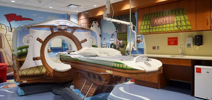 scanner-rayosx-infantil9