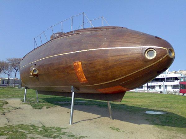 submarino-ictineo-2